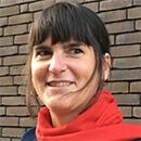 Anne De Smet